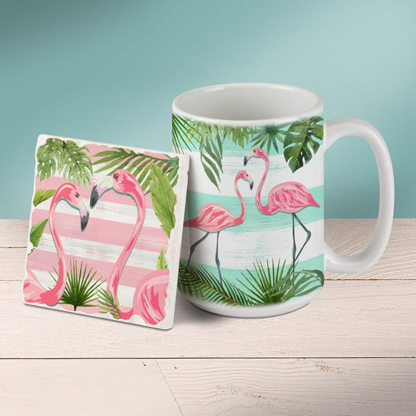 Mugs and Mug Gift Sets
