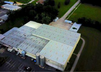Ocala Factory Image