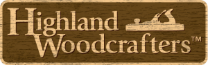 Highland Woodcrafters