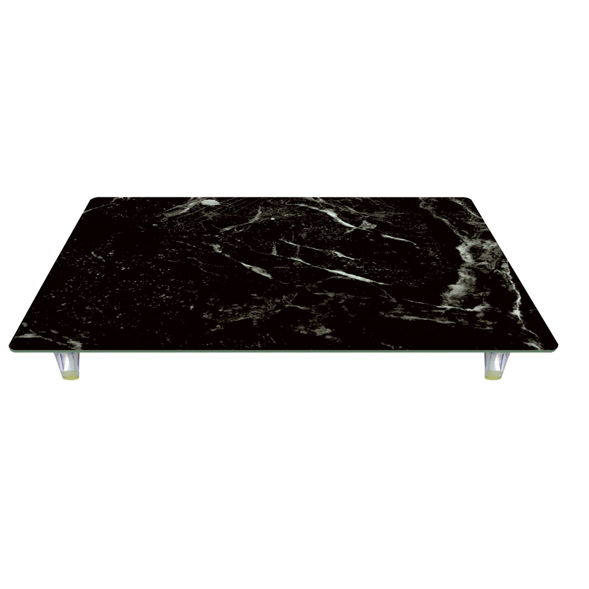 Instant Counter Black Marble Conimar Group